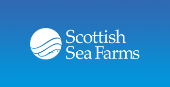 Scottish Sea Farms Logo