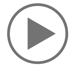 Play button - Fiix software video
