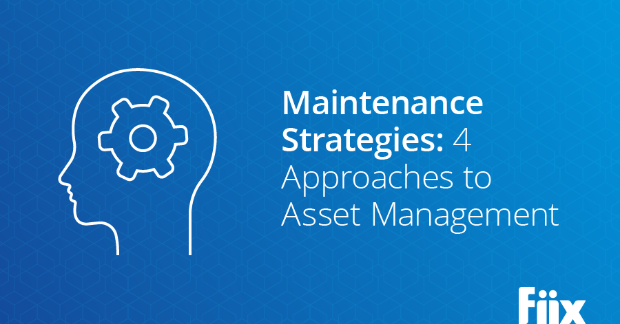 2. Types of maintenance three types of maintenance ppt video.