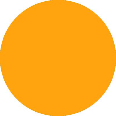 circle shape