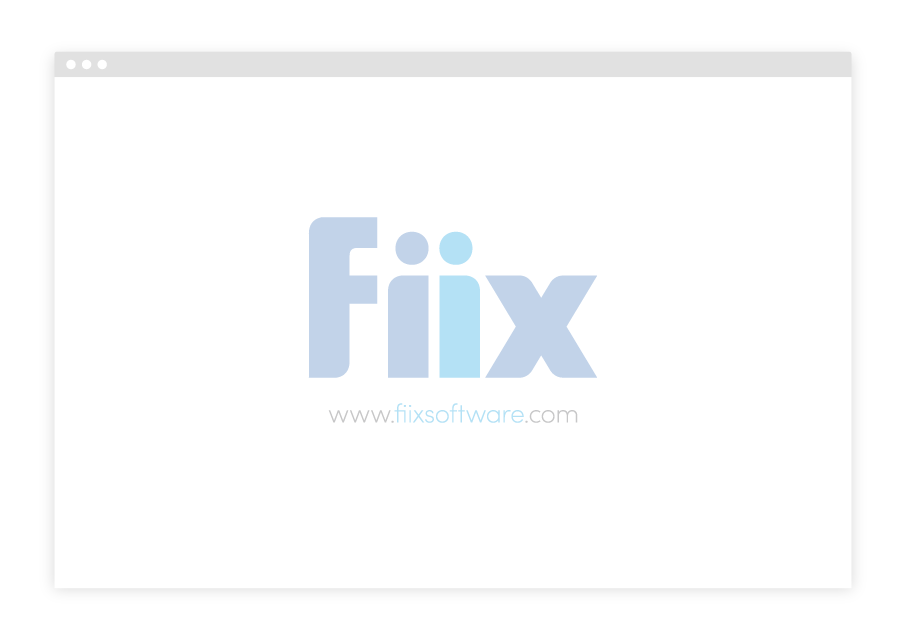 Discover Fiix video