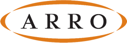 Arro Corporation logo