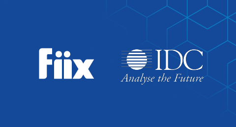 Integrating with Fiix: A guide to getting started graphic