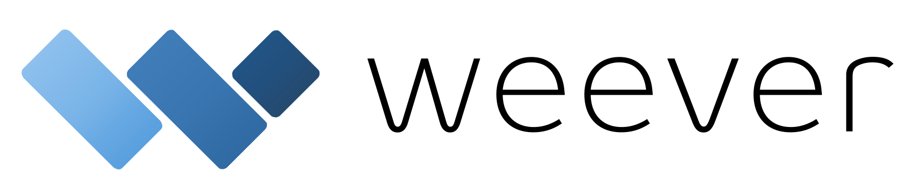 weever logo