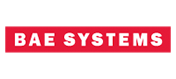 clients-bae-systems