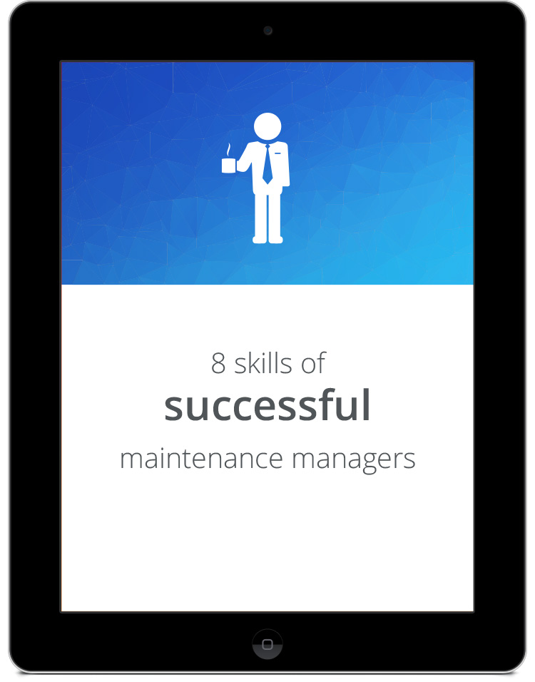 downloads_managers